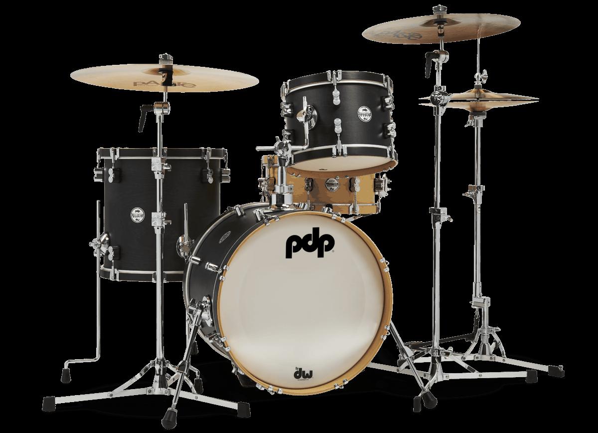 PDCC1803ES - Bop Kit