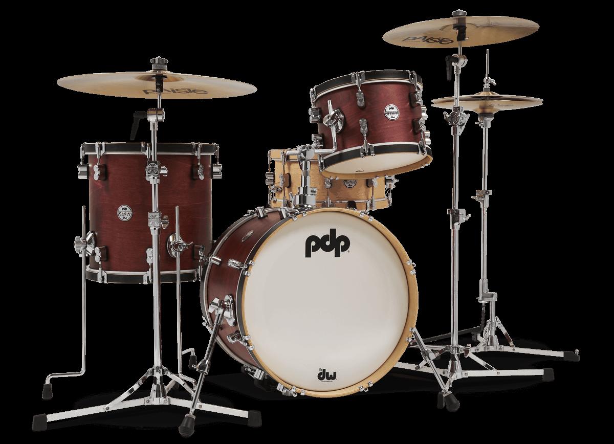 PDCC1803OB - Bop Kit