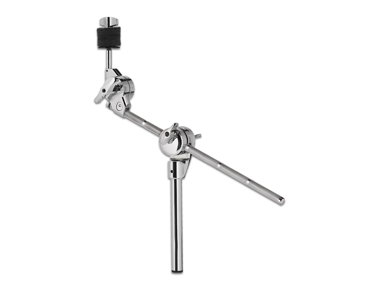 Pacific Drums PDAX991 10.5 mm Arm Accessory Clamp