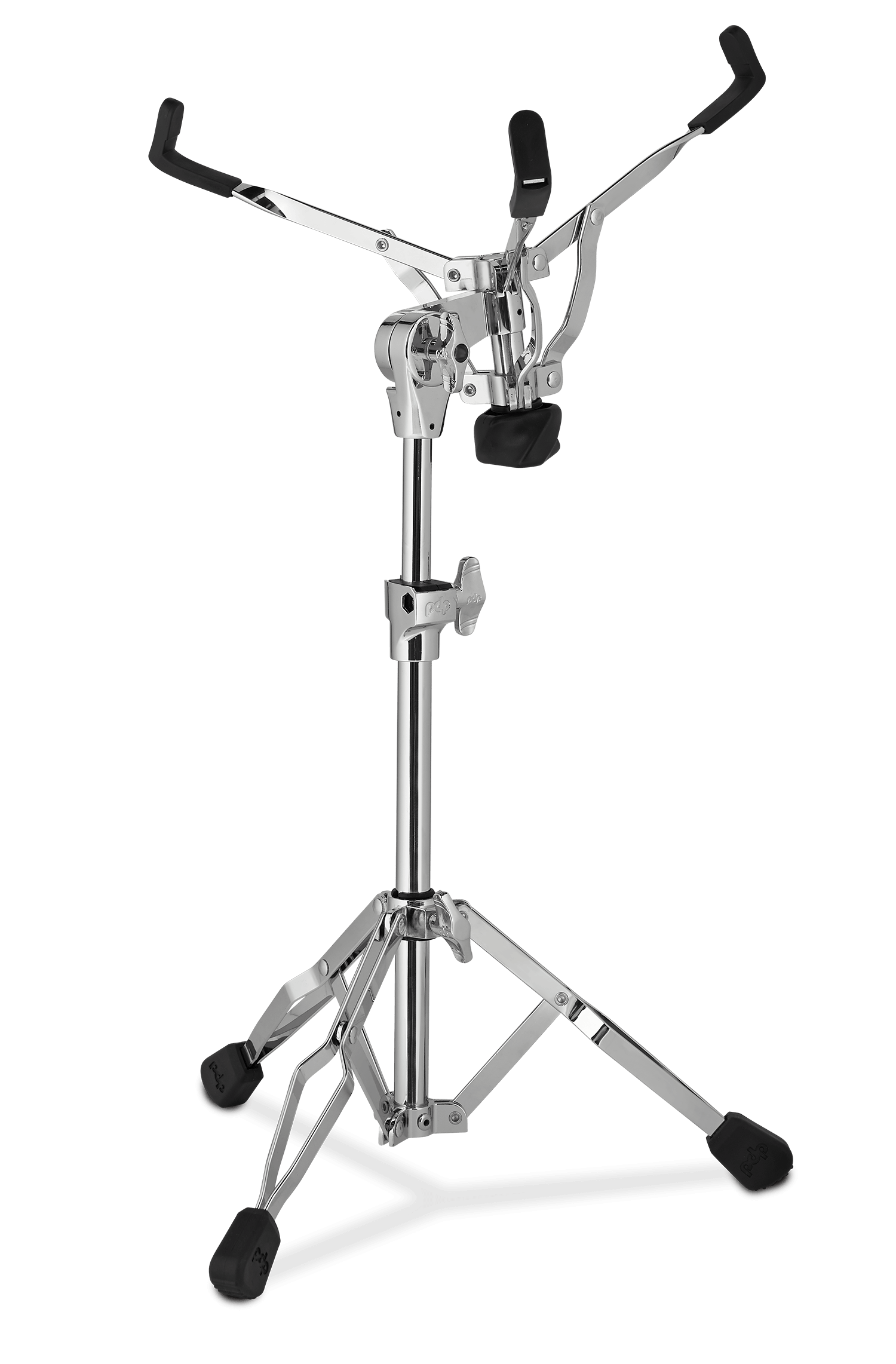 PDSS710 - PDP 700 Series Snare Stand