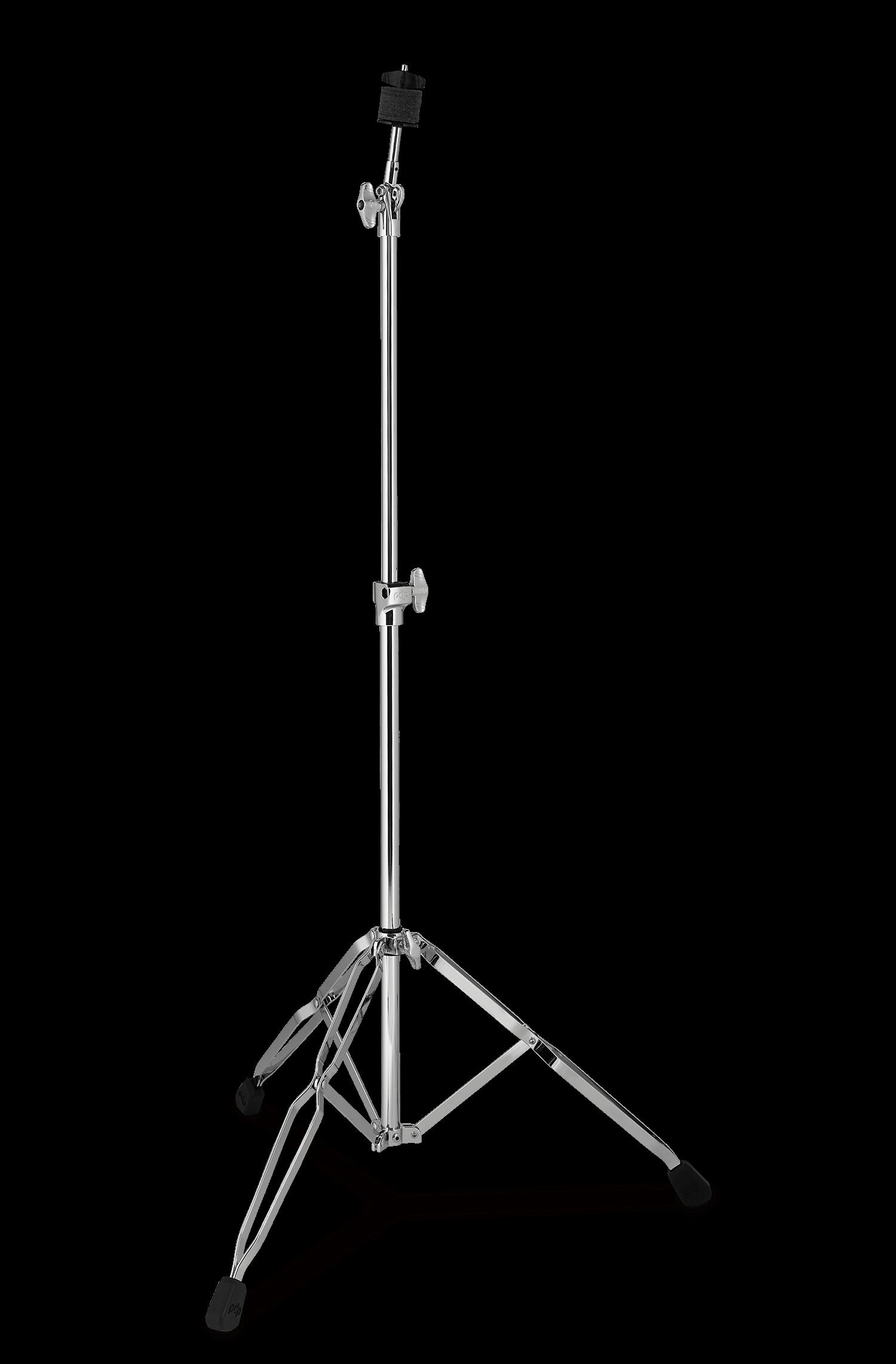 PDCS710 - PDP 700 Series Cymbal Straight