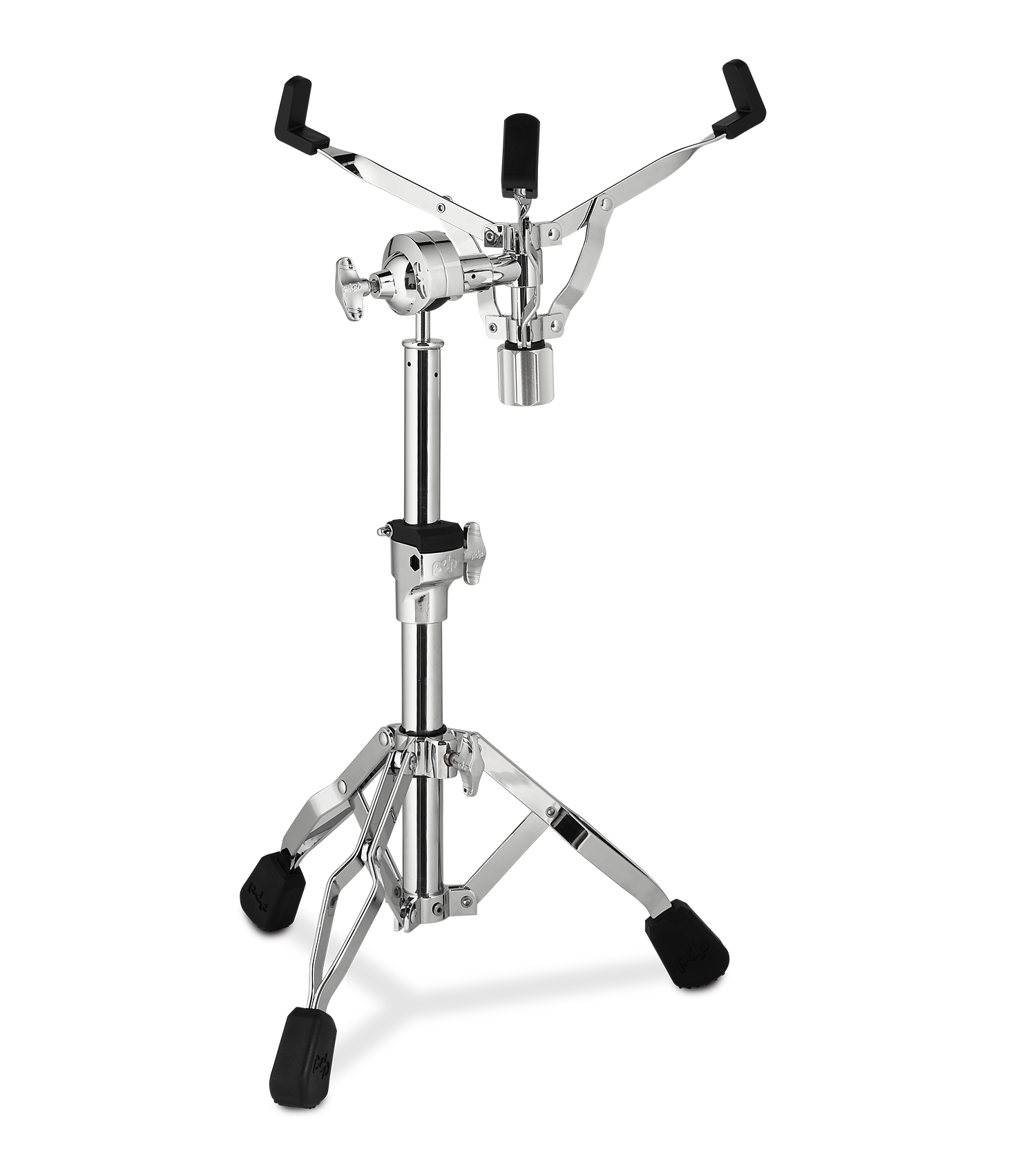 PDSSCO - PDP Concept Series Snare Stand