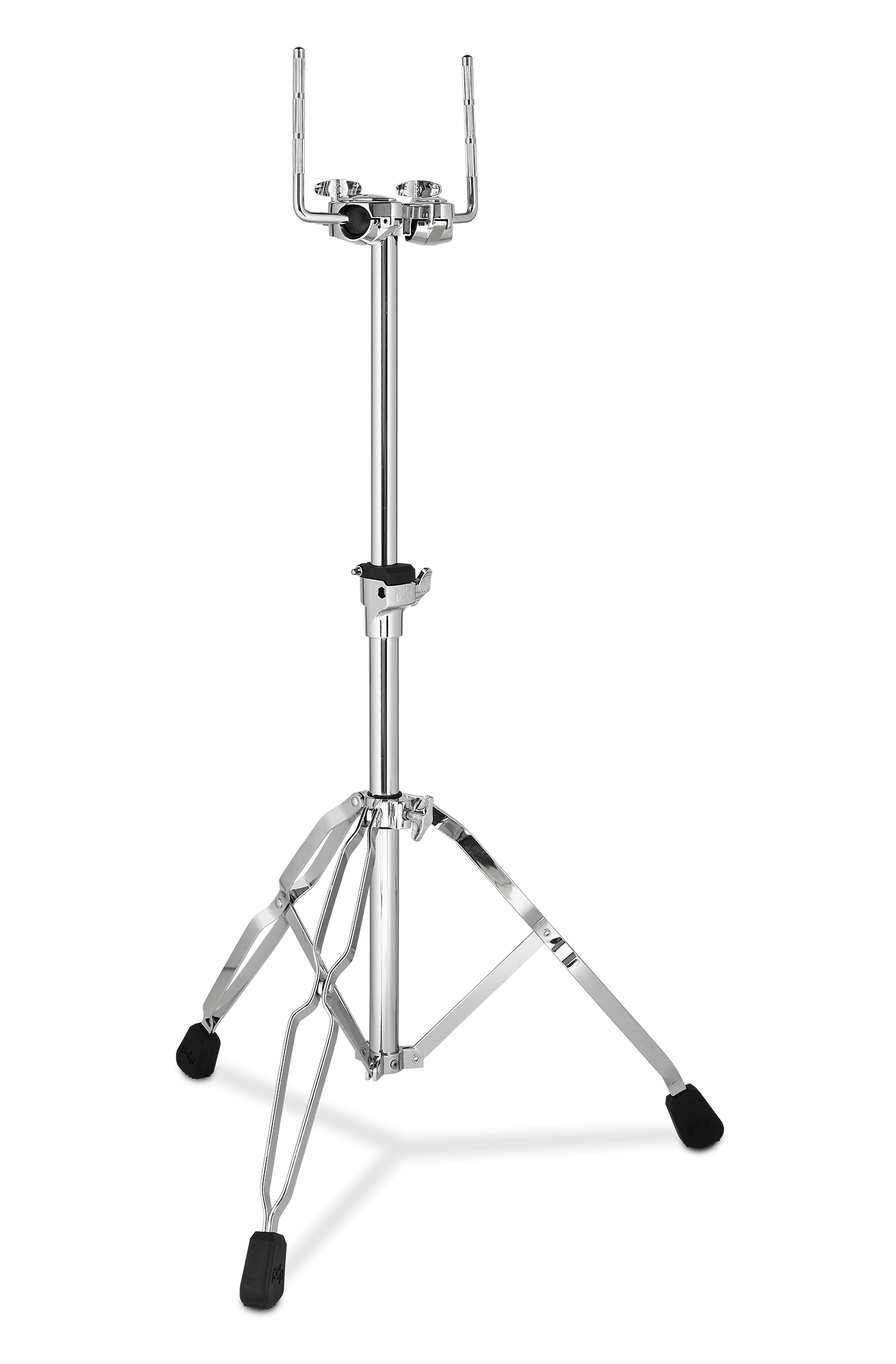 PDTSCO - PDP Concept Series Double Tom Stand