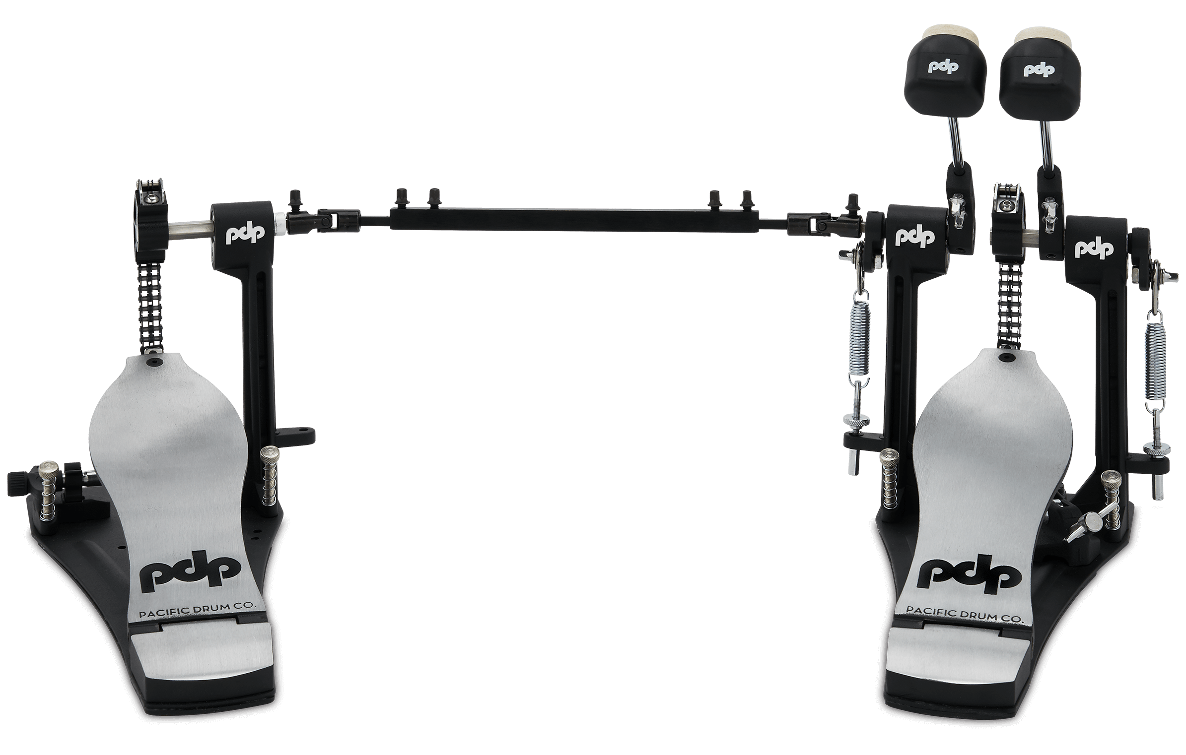 PDDPCO - PDP Concept Series Double Pedal