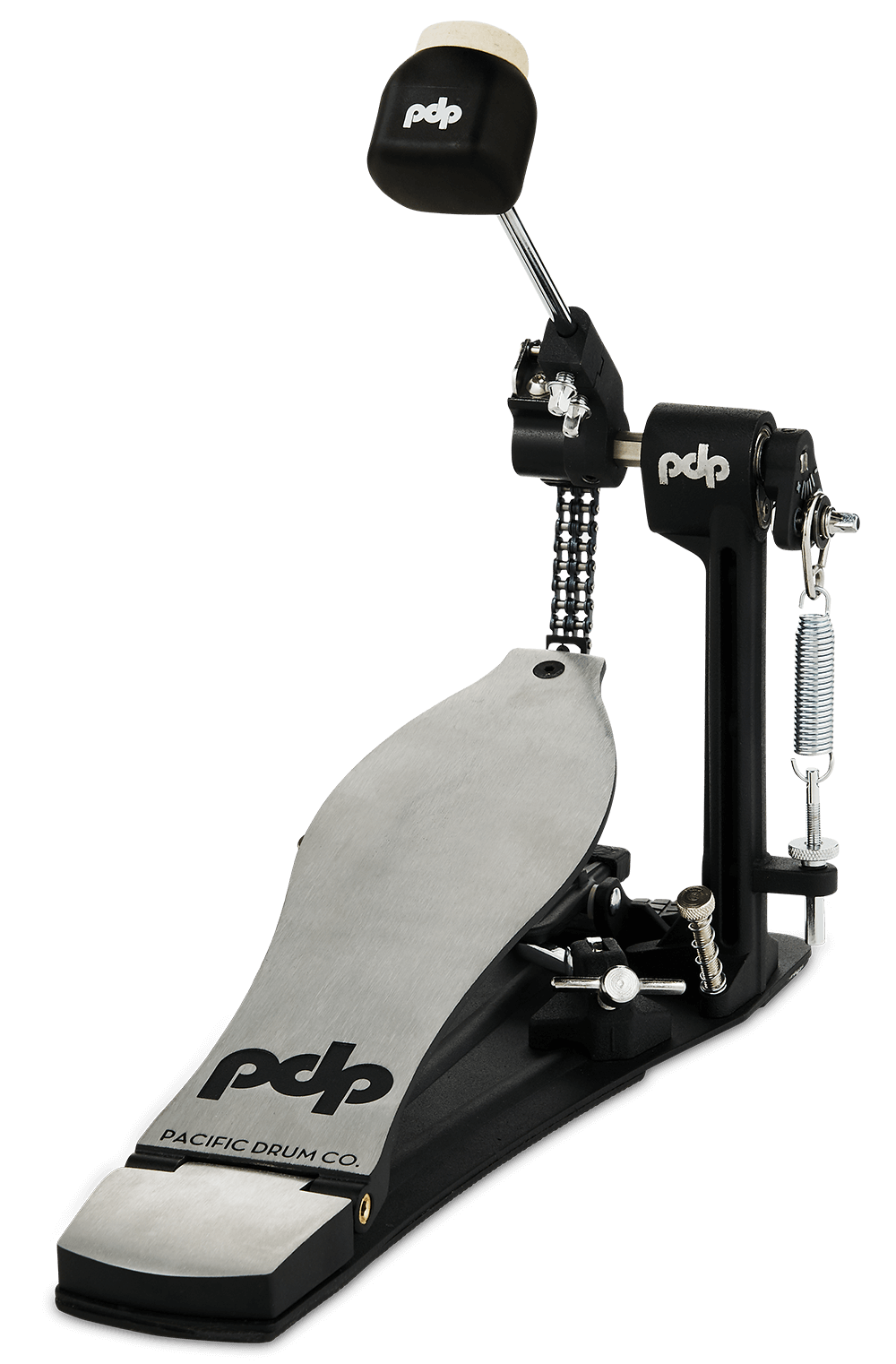 PDSPCO - PDP Concept Series Single Pedal